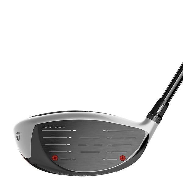(送料無料)TaylorMade(テーラーメイド)ゴルフ メンズウッド M6 DR 10.5 FUBUKI TM S U3209709 メンズ