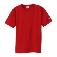 (セール)Champion(チャンピオン)メンズスポーツウェア 半袖シャツ T1011 US T-SHIRT C5-P301 950 メンズ 950