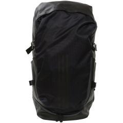 (送料無料)adidas(アディダス)スポーツアクセサリー バッグパック EPS 2.0 バックパック G 40L GHP33 EI9854 NS ブラック