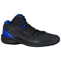 (送料無料)ASICS(アシックス)バスケットボール ジュニア シューズ GEL-IMPROVE 1124A005.001 ジュニア BLACK/ASB