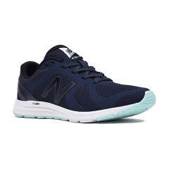 (セール)New Balance(ニューバランス)ランニング レディースジョギングシューズ W635NW2B W635NW2B レディース NAVY