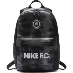 NIKE(ナイキ)サッカー バックその他 ナイキ F.C. バックパック BA6109-010 MISC ブラック/ブラック/(ホワイト)