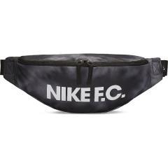 NIKE(ナイキ)サッカー バックその他 ナイキ F.C. ヒップ パック BA6110-010 MISC ブラック/ブラック/(ホワイト)