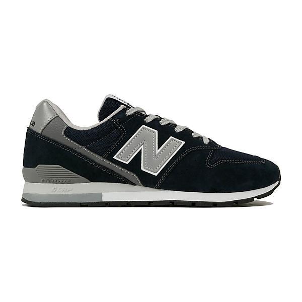 new balance 487