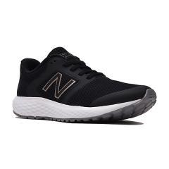 (送料無料)New Balance(ニューバランス)ランニング レディースジョギングシューズ WE420B1 2E WE420B12E レディース BLACK