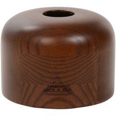 10%OFFクーポン対象商品 TARAS BOULBA(タラスブルバ)キャンプ用品 キャンピングアクセサリー 木製 ガスカートリッジカバー TB-S19-015-088 BRN ブラウン クーポンコード:KZUZN2T