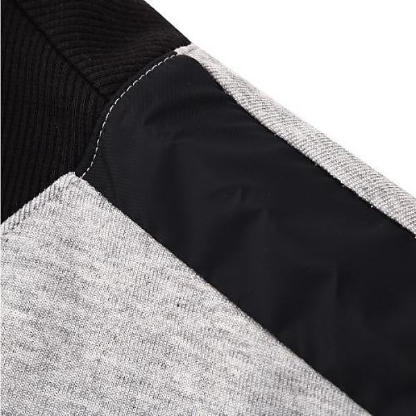(送料無料)Reebok(リーボック)レディーススポーツウェア ワークアウトTシャツ TOPS ヨガ スウェットクルー FYH01 ED3723 レディース ミディアムグレイヘザー