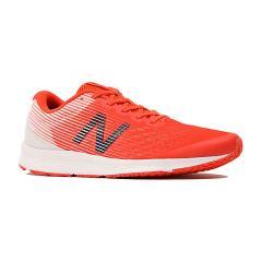 (セール)New Balance(ニューバランス)ランニング メンズチャレンジランナーシューズ MFLSHLR4 D MFLSHLR4 D メンズ RED