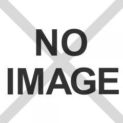 SSK(エスエスケイ)卓球 卓球シューズ アクセサリー その他 マークV 4 YSSB10 060 4