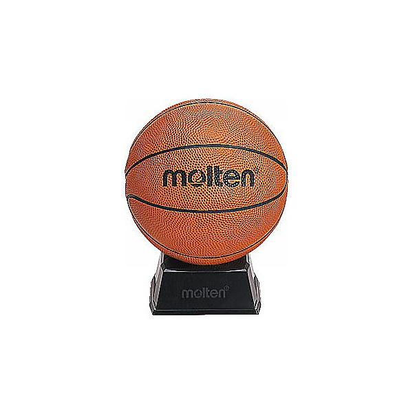 molten(モルテン)バスケットボール アクセサリー ( BRW)BASKET SIGN BALL サインボール MNBB BRN