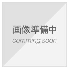SSK(エスエスケイ)卓球 卓球シューズ アクセサリー その他 フレクストラ TMS05210 BLK 2