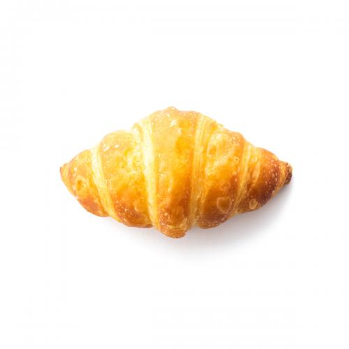 爽やかな1日を始める朝食パンセット(ベーグル&パン3種)