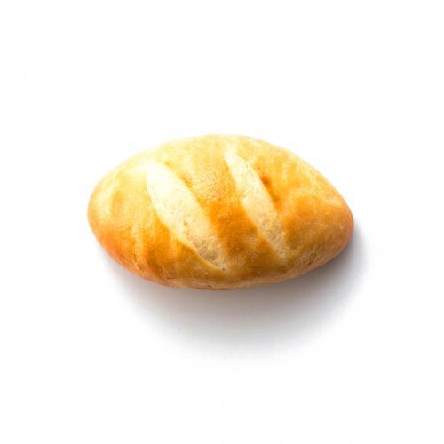 すくすく元気いっぱいキッズの大好きパンセット
