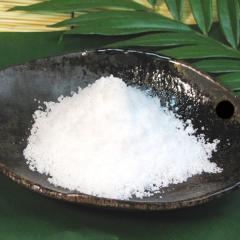 やきとり屋の焼き塩(250g)