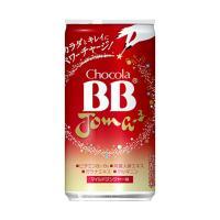 【送料無料】エーザイ チョコラBB Joma ジョマ 190ml 6本×5パック 栄養ドリンク