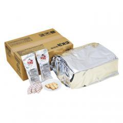 【送料無料】江崎グリコ 保存用ビスコ コンパクトタイプ 1箱(60袋)