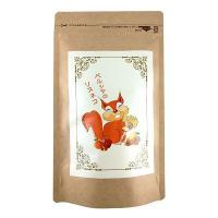 <メール便>ティストリア ペルシャのリスネコ ドライフルーツ 8種詰め合わせ 80g×1袋