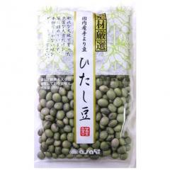 山形県産大豆の画像