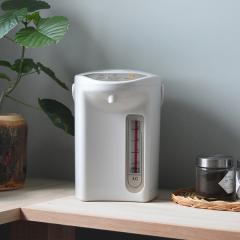 タイガー魔法瓶 マイコン電動ポット(3.0L) PDR-G300WU アーバンホワイト