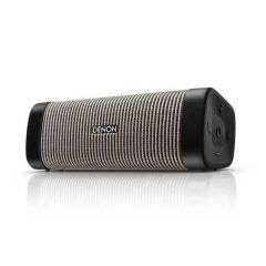 DENON (デノン) Envaya Bluetooth スピーカー DSB150BT グレー
