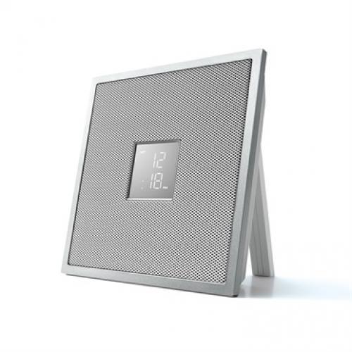 【Tポイント10倍】YAMAHA(ヤマハ) Restio ISX-18 Bluetooth対応 インテグレーテッドオーディオシステム ホワイト