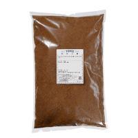 粉状玉糖 / 1kg TOMIZ/cuoca(富澤商店) 茶色い砂糖 黒砂糖