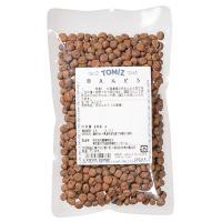 北海道産 赤えんどう / 200g TOMIZ(富澤商店) 豆・米穀・雑穀 国産えんどう豆