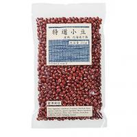 北海道産 特選小豆 / 200g TOMIZ(富澤商店) 豆・米穀・雑穀 国産小豆とささぎ