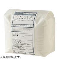 リスドォル(日清製粉) / 25kg TOMIZ/cuoca(富澤商店) フランス/ハードパン用粉(準強力粉) 準強力小麦粉