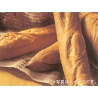 メゾンカイザートラディショナル(日清製粉) / 10kg TOMIZ/cuoca(富澤商店) フランス/ハードパン用粉(準強力粉) 準強力小麦粉