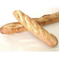 テロワール ピュール(日清製粉) / 25kg TOMIZ(富澤商店) フランス/ハードパン用粉(準強力粉) 準強力小麦粉