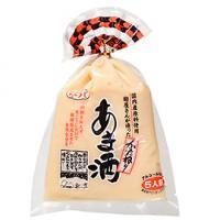 あま酒かたねり / 350g TOMIZ(富澤商店) 季節商品 冬