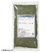 よもぎパウダー(青森県産) / 1kg TOMIZ(富澤商店) 花・葉・草・竹皮・経木 よもぎ