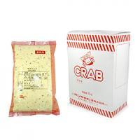 MY マヨソース タルタル / 1kg TOMIZ(富澤商店) イタリアンと洋風食材 ソース