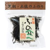 黒潮・土佐のふのり / 20g TOMIZ(富澤商店) 和食材(海産・農産乾物) 海藻類