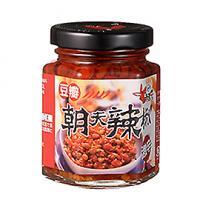 朝天辣椒(激辛) / 105g TOMIZ/cuoca(富澤商店)