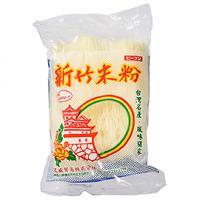 新竹米粉(ビーフン) 台湾 / 300g TOMIZ(富澤商店) 中華とアジア食材 中華食材
