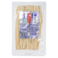 無漂白 干瓢(かんぴょう) / 30g TOMIZ(富澤商店) 和食材(海産・農産乾物) その他乾燥野菜