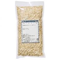 オートミール / 150g TOMIZ(富澤商店) その他雑穀粉 オートミール・グラノーラ
