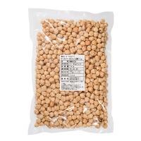 皮無ヘーゼルナッツ(ロースト) / 1kg TOMIZ(富澤商店) ピスタチオ・ヘーゼル ヘーゼルナッツロースト