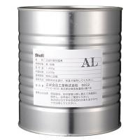 渋皮付 栗甘露煮1号缶(L) / 3.5kg TOMIZ(富澤商店) 栗・芋・かぼちゃ 栗甘露煮・栗渋皮煮