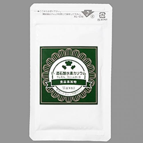 LOHACO - L-酒石酸水素カリウム...