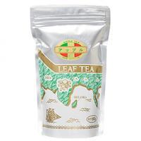 全珈琲 紅茶 アップルティー / 150g TOMIZ(富澤商店) 珈琲・お茶 紅茶(リーフ)
