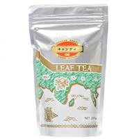 全珈琲 紅茶 キャンディ / 200g TOMIZ(富澤商店) 珈琲・お茶 紅茶(リーフ)