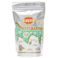 全珈琲 紅茶 キームン / 150g TOMIZ(富澤商店) 珈琲・お茶 紅茶(リーフ) トワイニング プリンス オブ ウェールズ