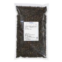 烏龍(ウーロン)茶 / 280g TOMIZ(富澤商店) 珈琲・お茶 中国茶