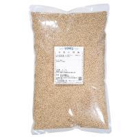 白洗い胡麻 / 1kg TOMIZ(富澤商店) 和食材(海産・農産乾物) 胡麻・胡麻加工品