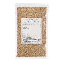 白洗い胡麻 / 150g TOMIZ(富澤商店) 和食材(海産・農産乾物) 胡麻・胡麻加工品