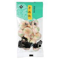 加賀麩 手毬麩 / 8g TOMIZ(富澤商店) 和食材(海産・農産乾物) お麩