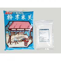 粉末寒天 / 1kg TOMIZ(富澤商店) 凝固剤 寒天